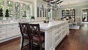 Granite Home Design Oxford Reviews Quartz Countertops Cost Less With Keystone Granite U0026 Tile