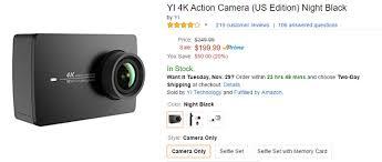 amazon black friday 4k more genuinely impressive amazon black friday deals 4k tv bundles