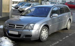 opel vectra 2004 file opel vectra c caravan rear jpg wikimedia commons