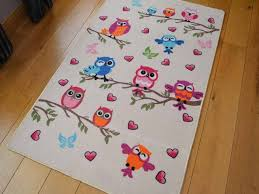 Boy Rugs Nursery Kid Area Rugs For Cheap Vintage Europe Area Rugs World Maps