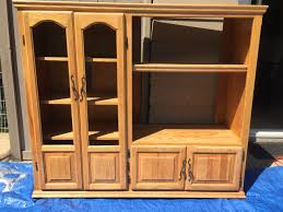play kitchen from old furniture diy play kitchen more than just mama