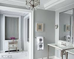 28 bathroom paint ideas gray bathroom gray paint with beige