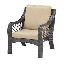 Bedroom Chairs Wayfair Bedroom Bedroom Accent Chairs Chair And Ottoman Target Accent