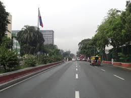 Interchange Road Wikipedia East Avenue Quezon City Wikipedia