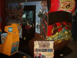 arcade heroes some games to look out for this halloween arcade