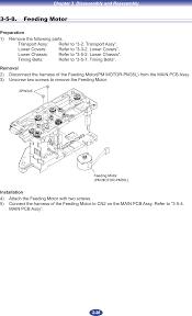 gm quad 4 engine diagram vintage polaris wiring diagram