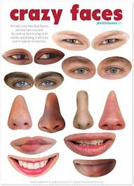 32 best body unit images on pinterest body parts and