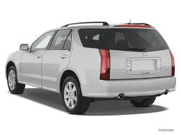 2007 cadillac srx reviews 2007 cadillac srx prices reviews and pictures u s