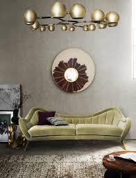 Beleuchtung Kleines Wohnzimmer Wunderbar Uncategorized Kleines Wandspiegel Wohnzimmer Moderne