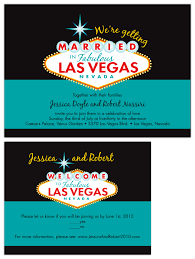 vegas wedding invitations wedding invitations fabulous las vegas at minted