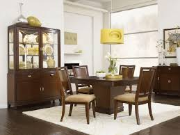 Square Dining Room Tables For 8 Dining Room Table Square Luxury Large Round Black Oak Dining Table