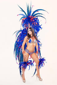 carnival costume carnival costumes carnival info store