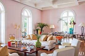 decor inspiration tropical glamour for palm beach cool chic