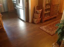 auburn scraped oak pergo outlast laminate flooring pergo flooring