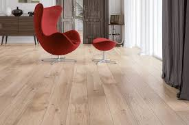 Free Laminate Flooring Samples Barlinek Taste Of Life Engineered European Oak Flooring Banana