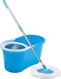 mocio pavimenti il nuovo mocio lavapavimenti con azione rotante in microfibra