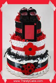 ladybug baby shower bug baby shower cakes party xyz