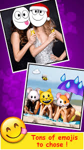 Meme Face Maker - emoji face popular smiley faces maker meme rage stickers booth