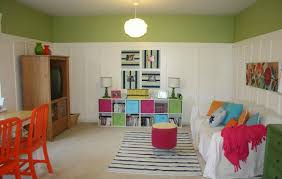 2 story living room the two story family room trend thanks but no thanks hooked on