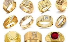 wedding gold rings wedding gold ring designs wedding rings