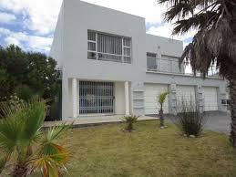 5 bedroom house for sale in franskraal 3 com properties web ref 1978900 5 bedroom house for sale