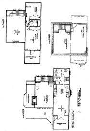 Federal Home Plans Adam Federal House Plan Builderhouseplans House Plans Classic