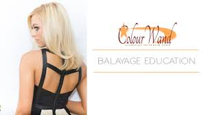 Hairstylist Classes Balayage Hands On Classes Orange County Hair Stylist Martin