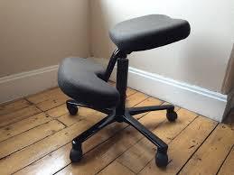 Buy Desk Chair Kneeling Desk Chair Images Desk Design Buy Kneeling Desk Chair