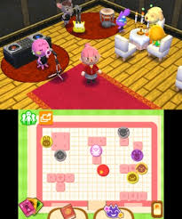happy home designer duplicate furniture animal crossing happy home designer review 3ds nintendo insider