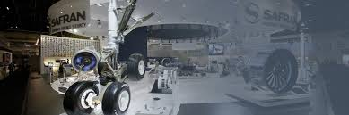 siege social safran safran landing systems