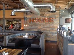 How To Reclaim Barn Wood Reclaimed Wood Paneling Eastern Mix With Redwood Reclaimed Wood