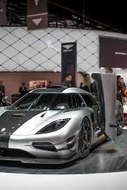 koenigsegg illinois 543 best koenigsegg images on pinterest koenigsegg super cars