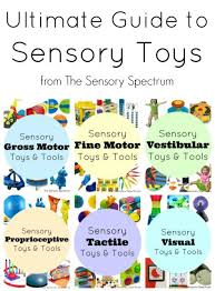 Sensory Room For Kids by Best 25 Sensory Toys Ideas On Pinterest Baby Sensory Toys