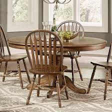 oval dining table with leaf dining room oval dining table scenic carolina crossing liberty