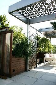 metal gazebos and pergolas uk lodge pergola roof option gazebo