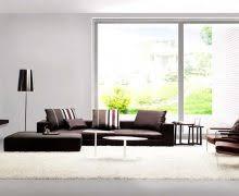 home interior wall design home interior design wall decohome