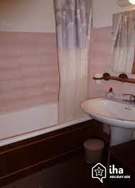 rideaux cuisine cagne location appartement à cagnes sur mer iha 77601