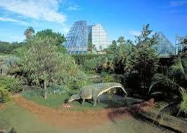 San Antonio Botanical Gardens Events Travel Explore Usa San Antonio San Antonio