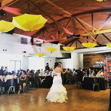 Cheap Wedding Venues Orange County Colony House Wedding And Event Venue Aneheim Penthouse Loft And