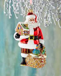 mattarusky ornaments at neiman