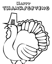 thanksgiving coloring pages to print free thanksgiving coloring