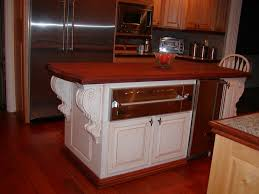 double sided kitchen cabinets stunning double sided kitchen island with birdcage kitchen cabinet