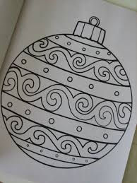 designs for coloring ornaments by ruth heller is medicine