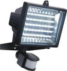 led outdoor lights garden outdoor lighting ebay