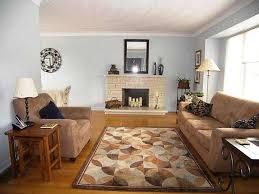 Mediterranean Style Home Interiors Beautiful Mediterranean Home Decorating Ideas Brighten Up Your