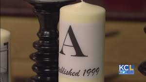 personalized candle kcl how to make personalized candles