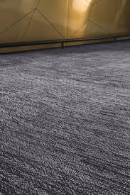 Woven Vinyl Rugs 561 Best Woven Vinyl Flooring Images On Pinterest Vinyl Flooring