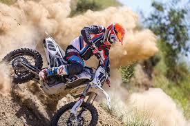 motocross bike breakers motocross action magazine mxa log book secrets of the 2017