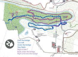 Map Of Lancaster County Pa 3rd Annual Polar Bear 5k Trail Run Hike Lancaster Bucks County