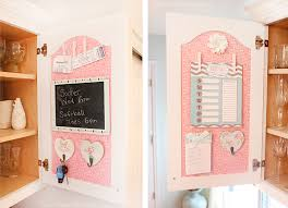 kitchen craft ideas 10 clever ideas monday funday link that s what che said